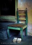 Transylvania Chair 0002