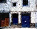 Funchal House - 0004