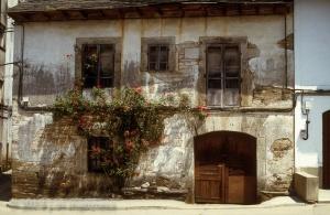 House 1001x-025 - Spain
