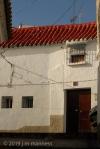 Arcos de la Frontera 72-071 - Spain