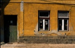 House in Kisoroszi 3017-12 - Hungary
