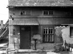 House 2003_3002-14 - Hungary