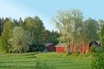 Barn 33Ctry-303 - Finland