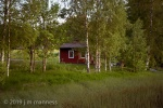 House and Trees Fi2006_33Ctry-325 - Finland