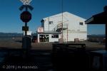OR2011_001_Astoria-3866