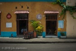 Col2011_09_Cartagena-6685